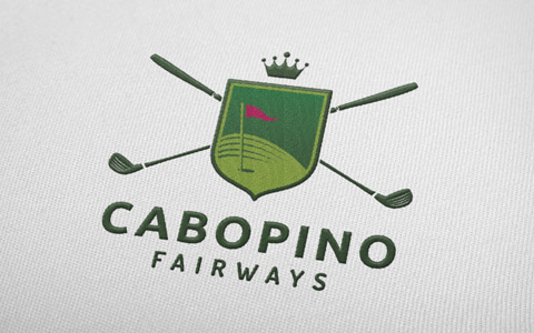 Cabopino Fairways